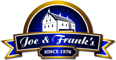 Joe and Franks Sausage Company