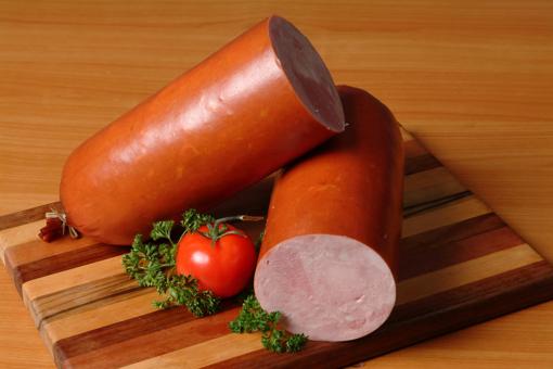 Tyrolian Sausage